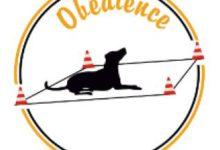 Photo of Obedience Prüfung am 27.10 beim MV Oestrich