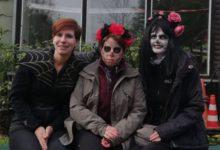 """Photo of """"Dia de Los Muertos"""""""